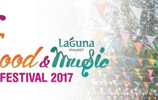 Food and Music Festival 2017
