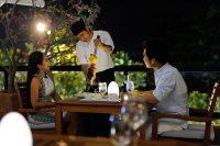 Movenpick Karon - El Gaucho Steakhouse