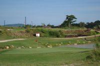 Chalong - Phunaka Golf Course