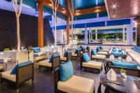 X2 Vibe Patong - 76 Bar & Restaurant