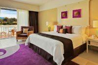 Angsana Laguna Phuket - Laguna Room