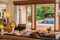 Angsana Laguna Phuket - Angsana Grand Pool Residence