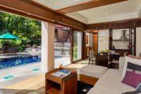 Banyan Tree Phuket - Signature Two-Bedroom Villa