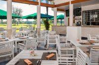 Banyan Tree Phuket - Banyan Café