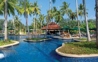 Banyan Tree Phuket - Teaser