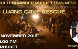 BCCT Dinner November Teaser 2018