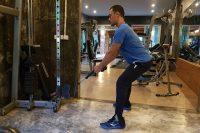 Fit Gun Gym - Personal Trainer