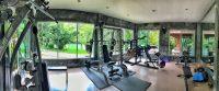 Fit Gun Gym - Teaser