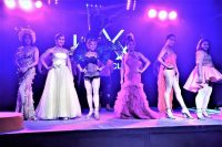 Luxx Club - Cabaret Show 2