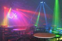 Luxx Club - Interior 2