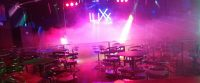 Luxx Club - Teaser