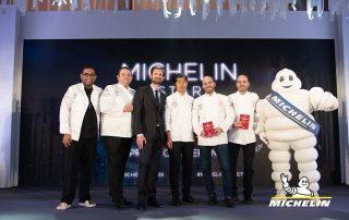 Michelin Guide 2019 3