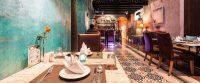 Rendez-Vous Restaurant - Teaser