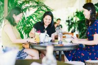 Chalong Bay Restaurant - Guests 2