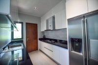Glam Habitat Hotel - Three-Bedroom Villa 2