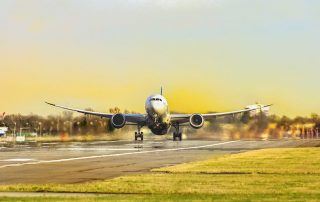 Thailand Tourism Arrivals October 2018