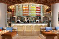 Renaissance Phuket - Loca Vore Restaurant