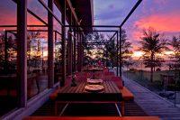 Renaissance Phuket - Takleng Restaurant