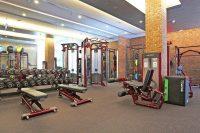 Renaissance Phuket - Fitness Center