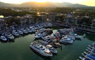 Thailand Yacht Show Postevent - 001