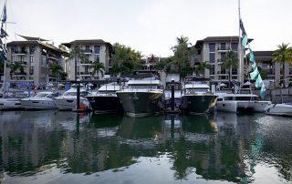 Thailand Yacht Show Postevent - 003