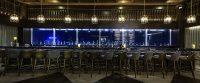 Estrela Sky Lounge - Teaser