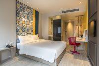 Ibis Style Phuket City - Standard Room