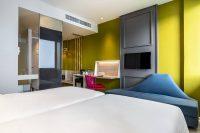 Ibis Style Phuket City - Standard Room 2