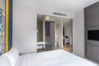 Ibis Style Phuket City - Family Room 2