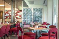 Ibis Style Phuket City - Harmony Restaurant 2