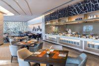 Novotel Phuket Phokeethra - Amor Restaurant