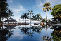 The Surin Phuket - Swimming Pool