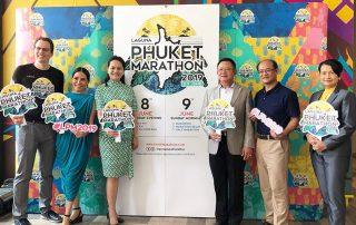 Laguna Phuket Marathon - 001