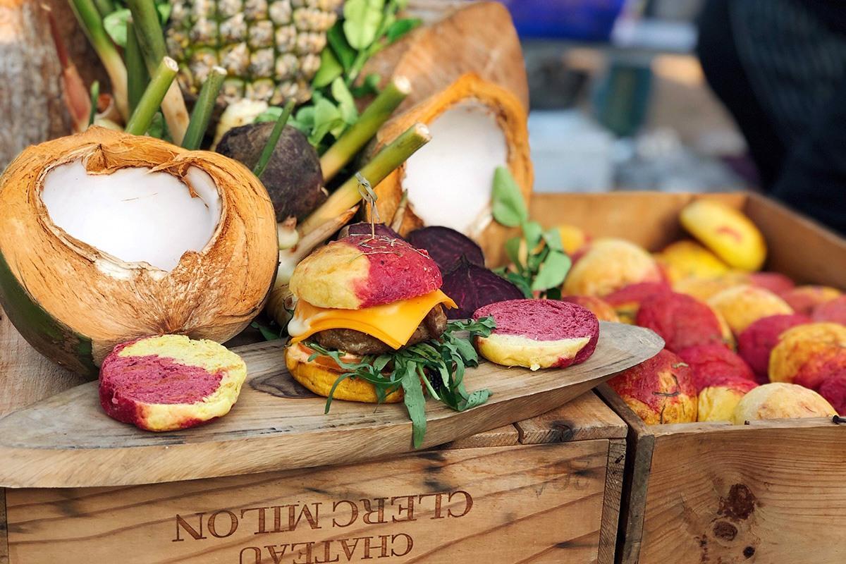 Phuket Best Burger 5 - 005