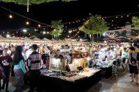 Chillva Market - 004