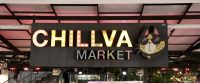 Chillva Market - Teaser