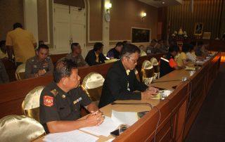 Songkran Safety Meeting - 001