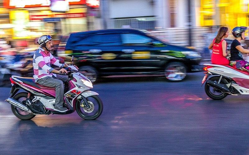 Songkran Safety Meeting - 002