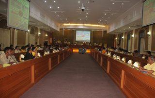 Songkran Safety Meeting - 003