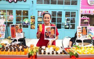 Limelight Street Food Festival 2019 - 003
