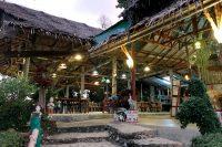 Phuket Andaman Camp - 001