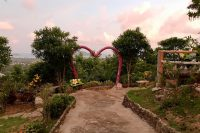 Phuket Andaman Camp - 002