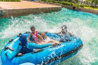 Splash Jungle Water Park - 007