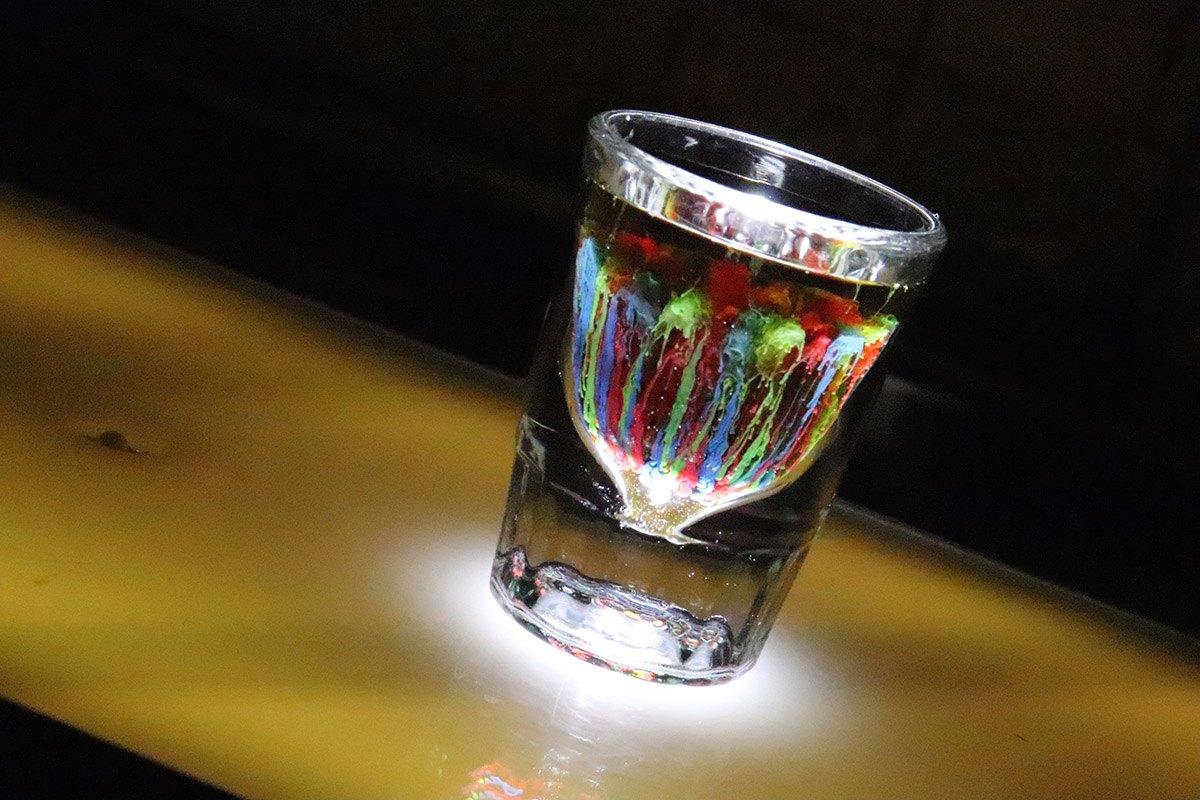 Zimplex - Cocktails 2