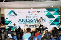 Andaman Hotelier 2019 Gallery - 033