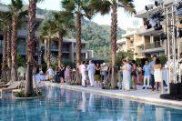 Grand Opening Twinpalms Residences Montazure - 004