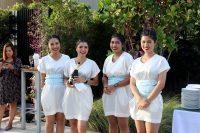 Grand Opening Twinpalms Residences Montazure - 008