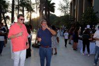 Grand Opening Twinpalms Residences Montazure - 009