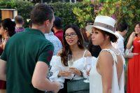 Grand Opening Twinpalms Residences Montazure - 011