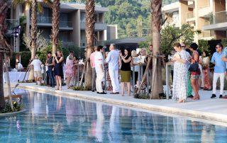 Grand Opening Twinpalms Residences Montazure - Teaser